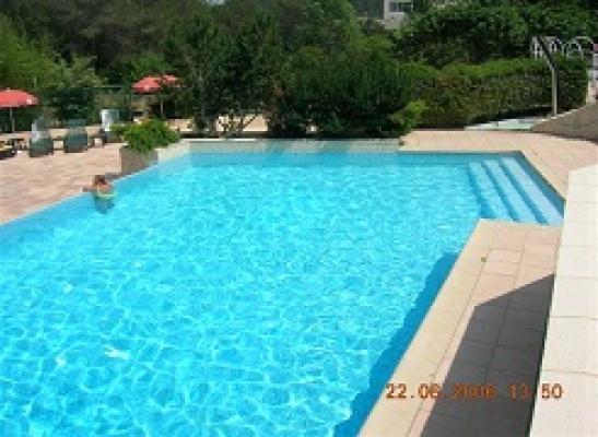 Ibis sophia antipolis - Sophia antipolis piscine ...